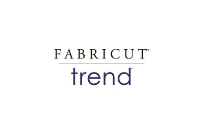 Fabricut Trend