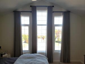 blinds home depot